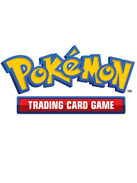 Pokemon TCG Accessories